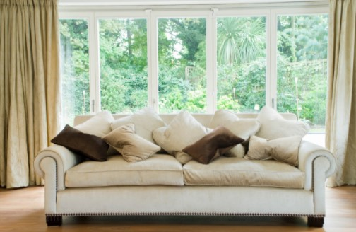 Tips-for-perfect-living-room